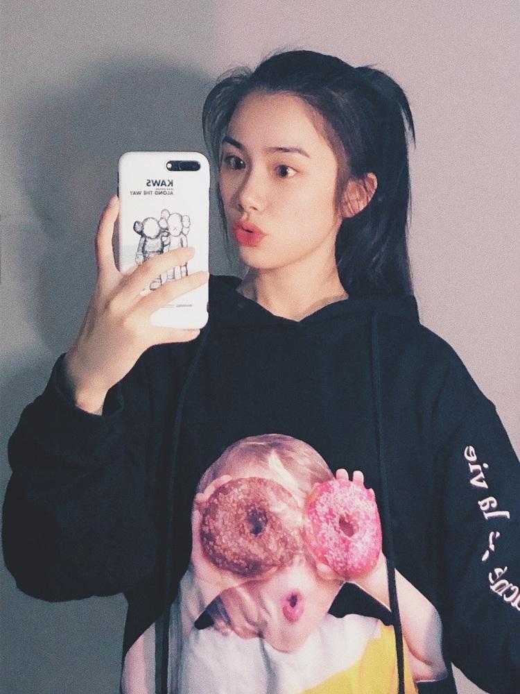 :doughnut: