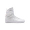 """Nike Special Field Air Force 1 """"Triple White"""""""