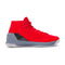"""Under Armour Curry 3 """"TCC"""""""