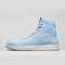 "Air Jordan 1 High Decon ""Easter"" (University Blue/Vachetta Tan-White)"