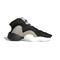 """adidas Crazy BYW """"Carbon"""""""