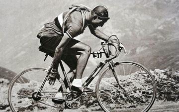 公路自行车史上最重要的十款车(1)