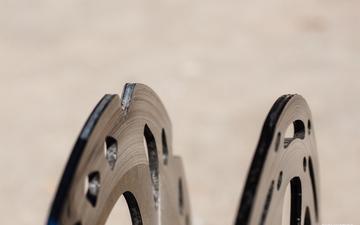 UCI重启公路碟刹计划!