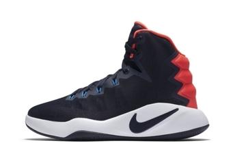 Nike Hyperdunk 2016 BG 多款配色即将呈现