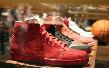 Air Jordan正代全系列,你最讨厌哪双?
