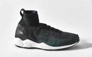 C罗专属Nike  3 Zoom Mercurial XI配色