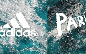 抵制非法捕猎Adidas x Parley联名ACE 16+ PureControl概念设计