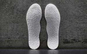 boost终于在高端足球鞋中出现了!