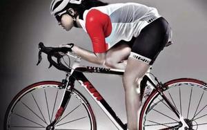 骑行手套的诡异作用,你确定你造?