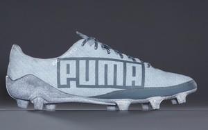 黑暗之子:Puma evoSPEED SL 17