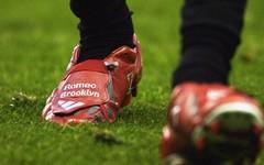 我们那代人的足球鞋情怀:Adidas Predator Mania