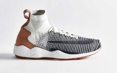 Nike Zoom Mercurial XI Flyknit全新配色