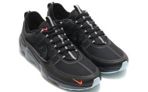 经典鞋款注入新元素。Nike Air Zoom Spiridon Ultra 全新配色