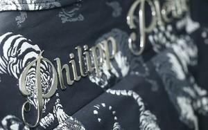 PHILIPP PLEIN 北京首家店铺落户三里屯