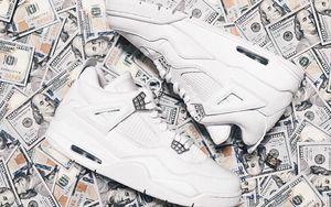 adidas、Nike今年准备用神鞋怼死对方,可我怎么觉得最后死的是我?