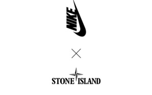Stone Island 将与 Nike 联手新作 Sock Dart Mid!