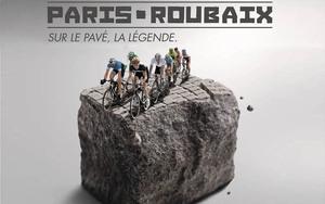 巴黎-鲁贝路线公布——难度升级