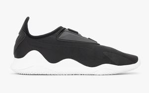 怪兽重生 | PUMA Evolution Mostro 鞋款现已上市