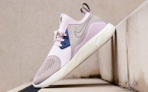 Nike LunarCharge Premium 全新双色亮相