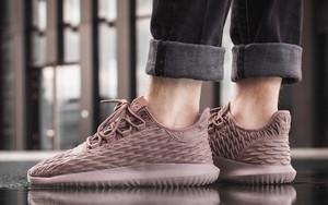 3D小Yeezy,adidas Tubular Shadow 3D系列全新配色亮相