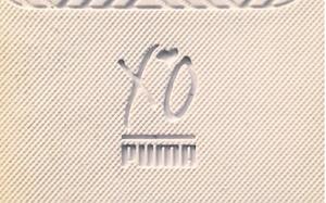 The Weeknd 宣布与 PUMA 联名球鞋企划即将发布