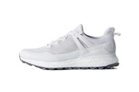 adidas 推出全新跑鞋 Crossknit BOOST