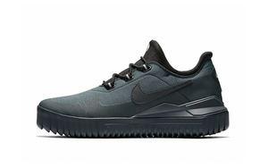 Nike 正式发布全新 Air Wild 鞋款