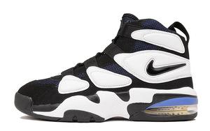 """复古潮,Nike Air Max2 Uptempo '94 OG """"Duke""""现已发售"""