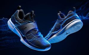 Jordan Brand释出首款Flyknit材质鞋款,主角竟然是它