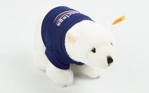 Balenciaga 推出毛绒玩具系列