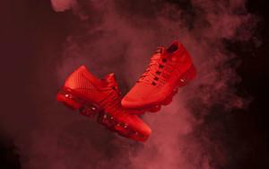 抽签改抢购?赶紧看看明天怎么买Clot x Nike Vapormax吧!