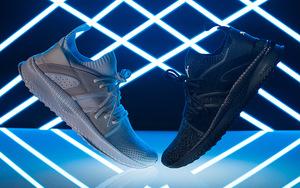 经典升级,PUMA带来全新TSUGI Blaze evoKNIT鞋款