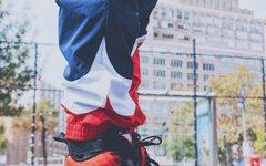 Ronnie Fieg再度晒出KITH x Nike Air Maestro 2
