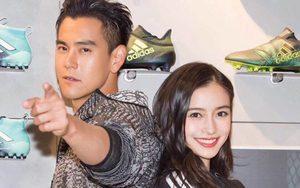 由我创造|adidas 上海品牌中心全新升级盛大开幕