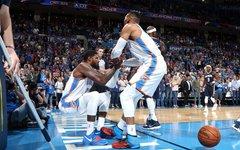 今日NBA球星上脚速报