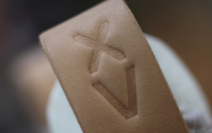 "Nike LeBron 15 ""Ghost""实物细节欣赏"