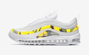 只能看看,4双不可能发售的 Supreme x Nike