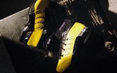 全明星周末发售!SoleFly x Air Jordan 17 Low 确定发售日期!