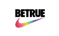 """彩虹来了!2018 Nike """"Be True"""" 系列发售信息曝光"""