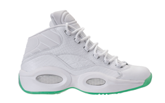 "清新亮眼!Reebok Question ""Mint Glow"" 将于本周发售!"