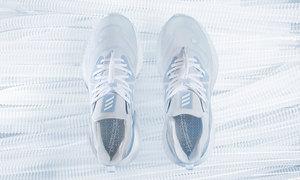 Extra Butter x adidas 联名 AlphaBOUNCE BEYOND 2.0 正式公布