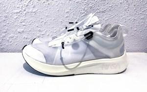 """太空主题!Nike Zoom Fly 客制鞋款""""NASA Suits Z"""""""