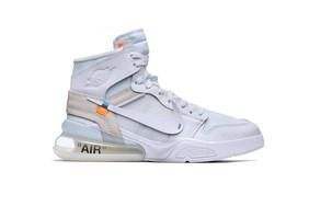 有点酷?如果 Nike 经典鞋款都换上Air Max ?