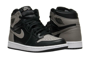 """下月发售!Air Jordan 1 """"Shadow"""" 进入回归倒计时!"""