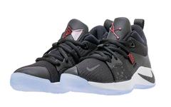 """庆生配色!金牛座主题 Nike PG 2 """"Taurus"""" 将于5月发售!"""