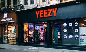 adidas 和 Reebok 起诉 50 多个售假账号,索赔超过 1 亿美元