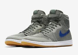 """四色 Nike Swoosh!又一双 """"Clay Green"""" 配色五一发售!"""