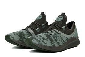 N.HOOLYWOOD TPES x New Balance 全新联名 Fresh Foam Lazr 鞋款