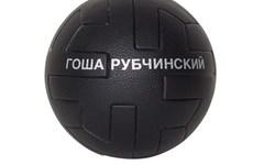 Gosha Rubchinskiy x adidas Football「世界杯」联名完整公开