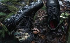酷!靴子版本的 Nike VaporMax 你肯定没见过!